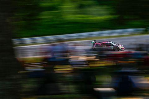 Vehicle, Rallycross, Endurance racing (motorsport), Motorsport, Racing, Car, Stock car racing, Auto racing, Automotive design, Performance car,