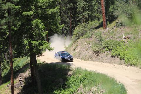 Vehicle, Dirt road, Regularity rally, Off-roading, World rally championship, Car, Plant community, Rallying, Off-road vehicle, Road,