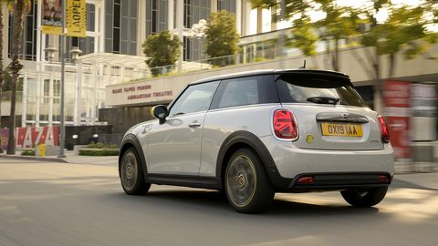 Land vehicle, Vehicle, Car, Mini, Motor vehicle, Mini cooper, Automotive design, Subcompact car, Hot hatch, City car,