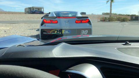 Land vehicle, Vehicle, Car, Automotive design, Automotive exterior, Performance car, Corvette stingray, Sports car, Auto part, Chevrolet corvette c6 zr1,
