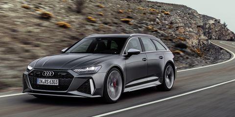 Land vehicle, Vehicle, Car, Audi, Automotive design, Mid-size car, Executive car, Sports car, Audi a6, Performance car,