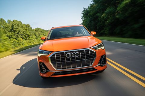 Land vehicle, Vehicle, Car, Motor vehicle, Automotive design, Audi, Grille, Audi quattro, Bumper, Wheel,