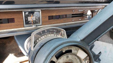 Vehicle, Car, Wheel, Auto part, Steering wheel,