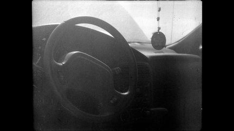 Black, White, Black-and-white, Monochrome photography, Snapshot, Monochrome, Photography, Still life photography, Automotive design, Font,