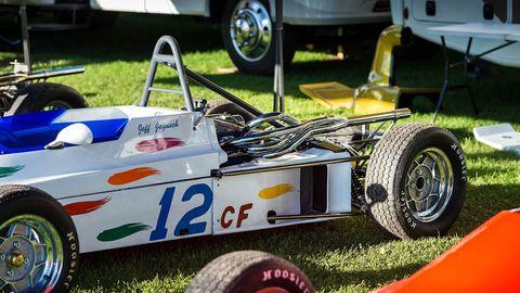 Land vehicle, Vehicle, Car, Formula libre, Race car, Motor vehicle, Open-wheel car, Sports car, Automotive wheel system, Formula one car,