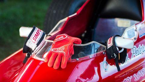Logo, Carmine, Race car, Nail, Touring car racing, Symbol, Motorsport, Kit car, Sports car, Automotive decal,