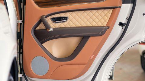 Vehicle door, Vehicle, Car, Luxury vehicle, Car seat, Automotive exterior, Door,