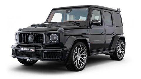 Land vehicle, Vehicle, Car, Mercedes-benz g-class, Automotive tire, Tire, Rim, Motor vehicle, Automotive design, Sport utility vehicle,