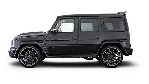 Tire, Wheel, Motor vehicle, Automotive tire, Automotive design, Automotive exterior, Vehicle, Rim, Spoke, Car,