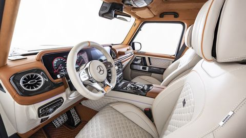 Land vehicle, Vehicle, Car, Automotive design, Car seat, Luxury vehicle, Steering wheel, Sport utility vehicle, Rim, Concept car,