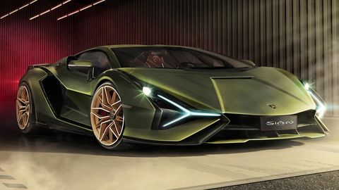 Land vehicle, Vehicle, Car, Automotive design, Supercar, Sports car, Lamborghini, Lamborghini aventador, Mode of transport, Rim,