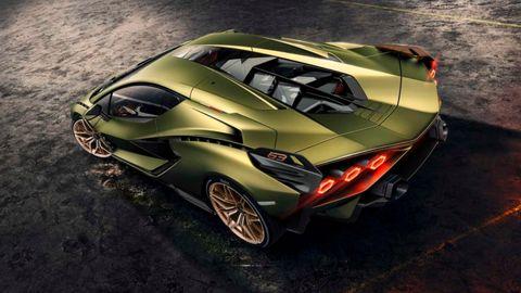 Land vehicle, Vehicle, Car, Automotive design, Sports car, Supercar, Concept car, Performance car, Coupé, Mid-size car,