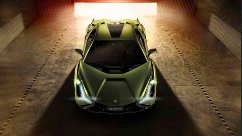 Land vehicle, Vehicle, Car, Supercar, Automotive design, Sports car, Lamborghini aventador, Lamborghini, Performance car, Lamborghini reventón,