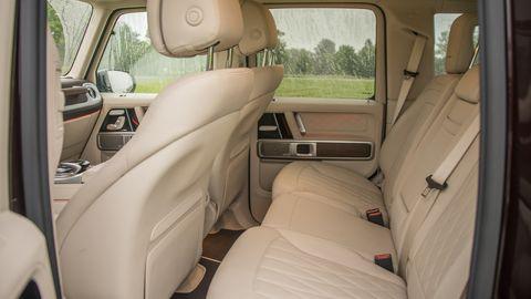Vehicle, Car, Car seat cover, Motor vehicle, Car seat, Automotive wheel system, Rim, Sport utility vehicle,