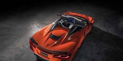 Land vehicle, Vehicle, Car, Automotive design, Sports car, Supercar, Performance car, Concept car, Mclaren automotive,