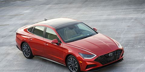 Land vehicle, Vehicle, Car, Motor vehicle, Automotive design, Mid-size car, Performance car, Executive car, Full-size car, Tire,