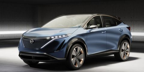 Land vehicle, Vehicle, Car, Automotive design, Motor vehicle, Sport utility vehicle, Mid-size car, Crossover suv, Concept car, Grille,