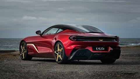 Land vehicle, Vehicle, Car, Automotive design, Supercar, Sports car, Performance car, Luxury vehicle, Coupé, Rim,