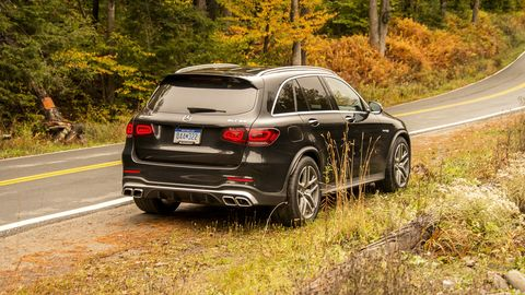 Land vehicle, Vehicle, Car, Automotive design, Motor vehicle, Sport utility vehicle, Audi, Mid-size car, Rim, Crossover suv,