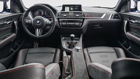 Land vehicle, Vehicle, Car, Center console, Personal luxury car, Steering wheel, Luxury vehicle, Bmw 3 series gran turismo, Gear shift, Bmw 3 series (f30),