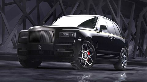 Land vehicle, Vehicle, Car, Luxury vehicle, Rolls-royce phantom, Rolls-royce, Automotive design, Rim, Sedan, Automotive wheel system,