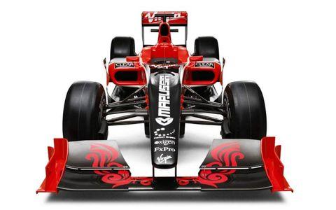 Wheels - BBSTires - Bridgestone Potenza