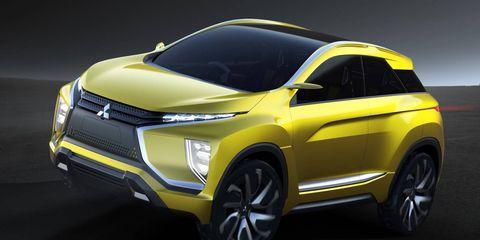 Tire, Motor vehicle, Wheel, Automotive design, Vehicle, Yellow, Product, Land vehicle, Car, Automotive exterior,
