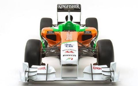 Tire, Automotive tire, Automotive design, Open-wheel car, Vehicle, Automotive exterior, Formula one car, Formula one tyres, Car, Formula one,