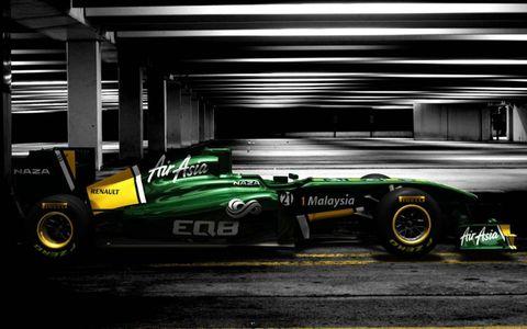Tire, Wheel, Motor vehicle, Automotive tire, Automotive design, Automotive wheel system, Open-wheel car, Formula one tyres, Formula one, Motorsport,