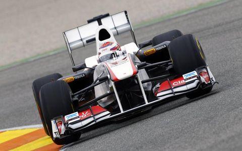 Automotive tire, Automotive design, Open-wheel car, Formula one tyres, Automotive exterior, Automotive wheel system, Car, Motorsport, Formula one, Formula one car,