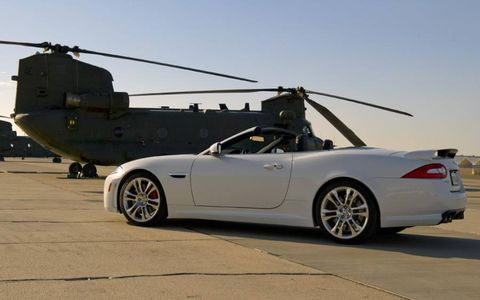 Tire, Wheel, Mode of transport, Vehicle, Transport, Automotive design, Alloy wheel, Rim, Helicopter, Boeing ch-47 chinook,