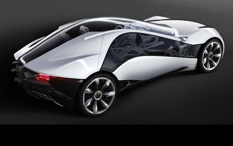 Motor vehicle, Automotive design, Mode of transport, Vehicle, Automotive exterior, Concept car, Land vehicle, Vehicle door, Car, Fender,