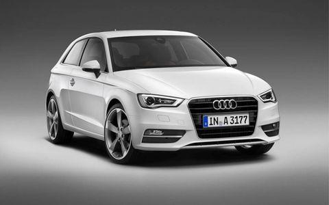 Tire, Wheel, Automotive design, Product, Automotive mirror, Vehicle, Land vehicle, Automotive lighting, Headlamp, Automotive exterior,