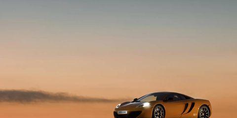Tire, Automotive design, Mode of transport, Vehicle, Land vehicle, Automotive parking light, Car, Automotive mirror, Performance car, Automotive lighting,