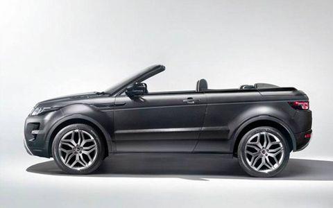 Tire, Wheel, Automotive design, Vehicle, Vehicle door, Automotive exterior, Car, Rim, Spoke, Alloy wheel,