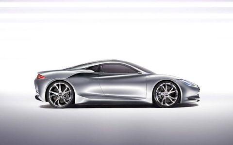 Mode of transport, Automotive design, Vehicle, Car, Automotive lighting, Rim, Supercar, Fender, Personal luxury car, Performance car,