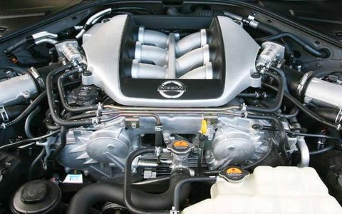 Engine, Automotive engine part, Personal luxury car, Automotive super charger part, Automotive air manifold, Automotive fuel system, Nut, Fuel line, Kit car, Carburetor,