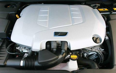 Motor vehicle, Automotive exterior, Motorcycle accessories, Machine, Engine, Kit car, Wire, Automotive fuel system, Automotive engine part, Cable,