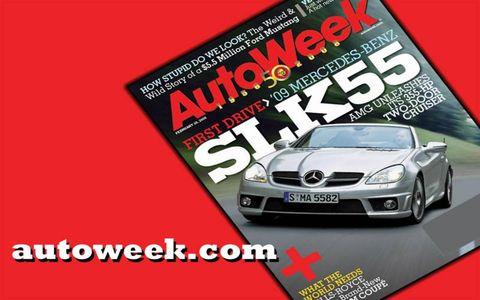 Automotive design, Grille, Automotive exterior, Font, Personal luxury car, Logo, Mercedes-benz, Bumper, Hood, Luxury vehicle,