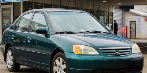 Popular Hondas and Acuras are under recall for airbags that have been found to be even more dangerous than before.