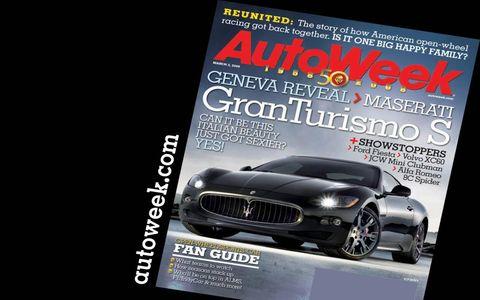Automotive design, Grille, Automotive exterior, Automotive lighting, Personal luxury car, Automotive wheel system, Advertising, Font, Hood, Logo,