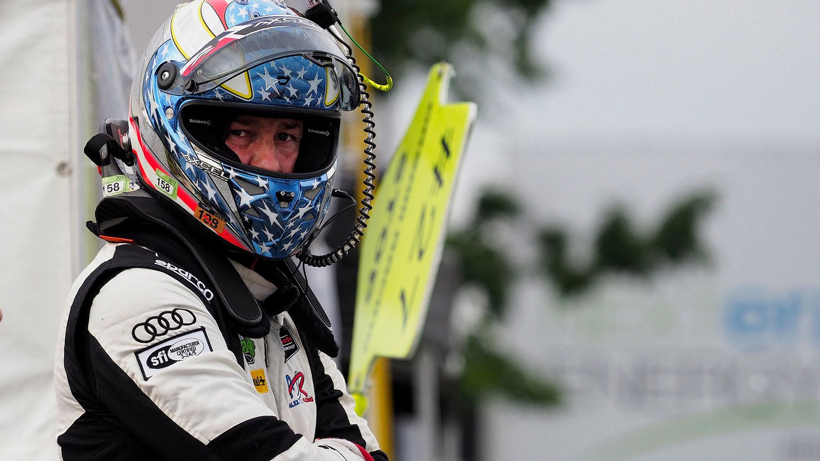 townsend bell hopes to steal another rolex 24 win townsend bell hopes to steal another