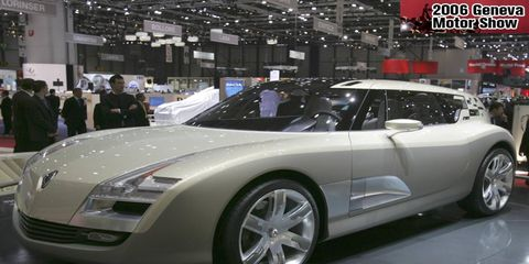 Tire, Wheel, Mode of transport, Automotive design, Vehicle, Land vehicle, Event, Car, Personal luxury car, Fender,