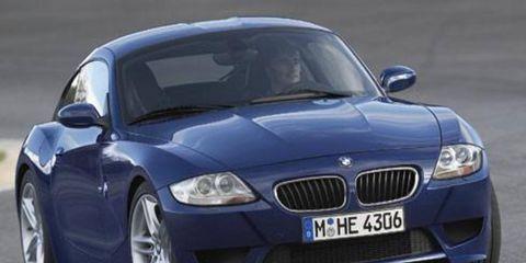 Mode of transport, Automotive design, Vehicle, Hood, Automotive mirror, Land vehicle, Car, Infrastructure, Automotive exterior, Headlamp,