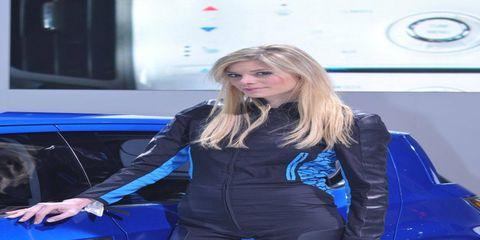 Blue, Mouth, Automotive design, Automotive tire, Alloy wheel, Electric blue, Fender, Rim, Vehicle door, Cobalt blue,