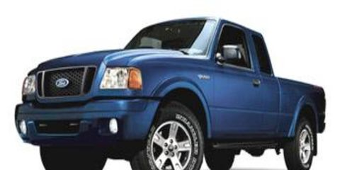 Motor vehicle, Tire, Automotive tire, Blue, Product, Vehicle, Transport, Land vehicle, Automotive design, Rim,