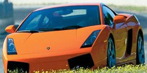 Motor vehicle, Nature, Mode of transport, Automotive design, Transport, Automotive exterior, Vehicle, Yellow, Land vehicle, Car,