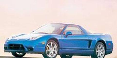 Tire, Wheel, Mode of transport, Automotive design, Blue, Vehicle, Transport, Automotive exterior, Hood, Photograph,