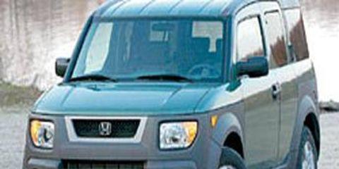 Motor vehicle, Mode of transport, Automotive design, Transport, Automotive tire, Vehicle, Automotive mirror, Product, Automotive exterior, Glass,