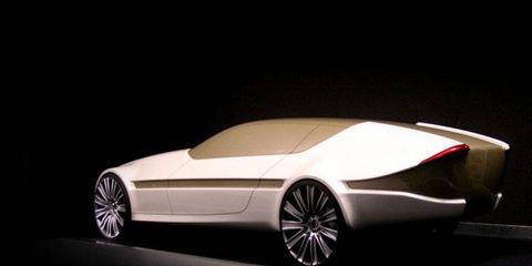 Wheel, Motor vehicle, Mode of transport, Automotive design, Transport, Vehicle, Automotive exterior, Vehicle door, Concept car, Rim,